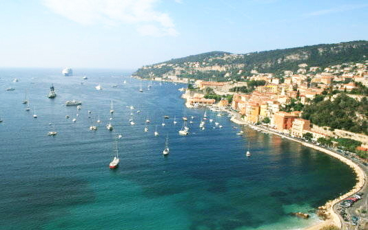 roquebrune-cap-martin-for-sale