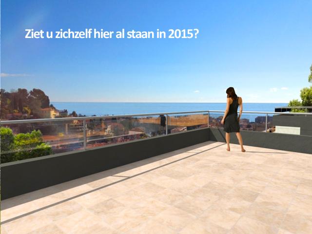 sea-zee-eden-roc-cap-martin-roquebrune-nieuwbouw-appartementen-new-apartments-for-sale-te-koop