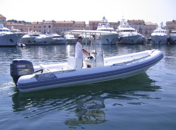 watertaxi, waterboot, boot, huren, st. tropez, mandelieu, cannes, nice, menton, monaco, service, snel, ervaring, les issambres