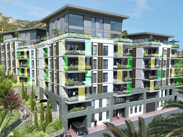 nieuwbouw, appartement, investering, beausoleil, monaco, betaalbaar, koop, kopen, aanbod, zeezicht, luxe, zuid, frankrijk, cote dazur,