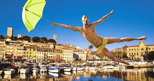 Cannes, Côte d'Azur, nachtclubs, restaurants, stranden, gratis liggen, strandrestaurants, mipim, midem, film festival, vuurwerk festival, historie, cultuur, tips