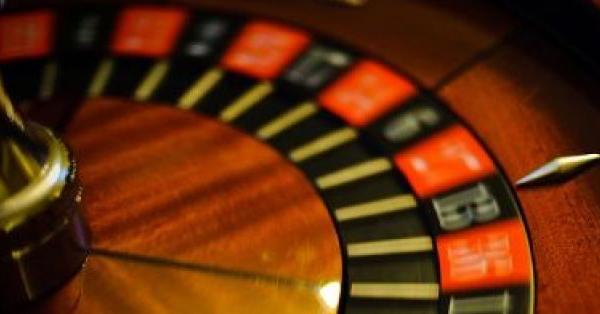 casino-cannes-adressen