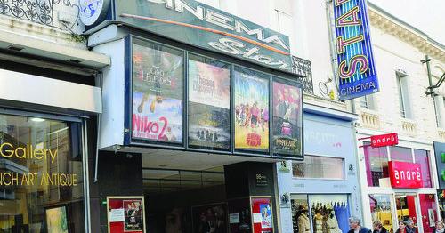 cinema-bioscoop-cannes