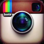 Kijk op Instagram