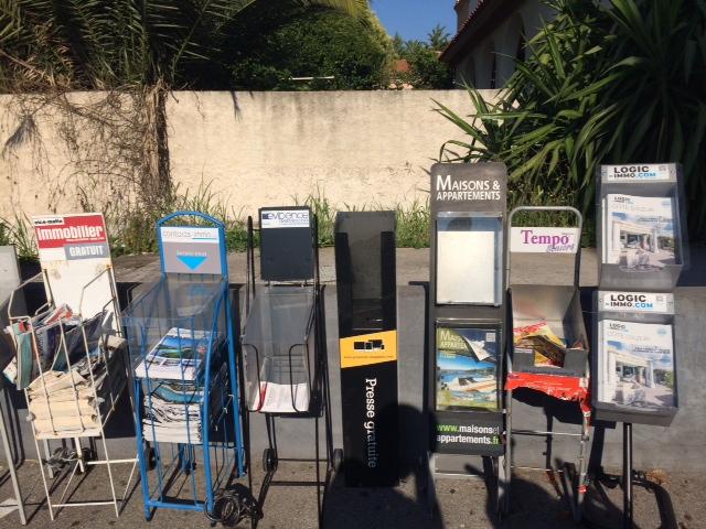 Huis kopen in Zuid Frankrijk