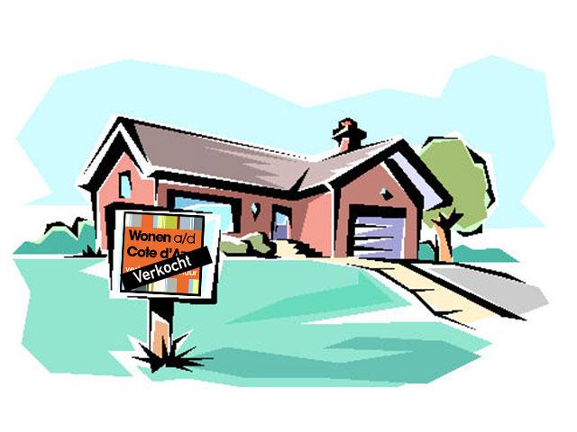 adverteren, zuid frankrijk, media, bereik, specifiek, onroerend goed, villa, appartement