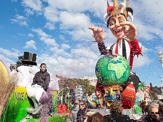 Carnaval--Nice-Cote-dAzur