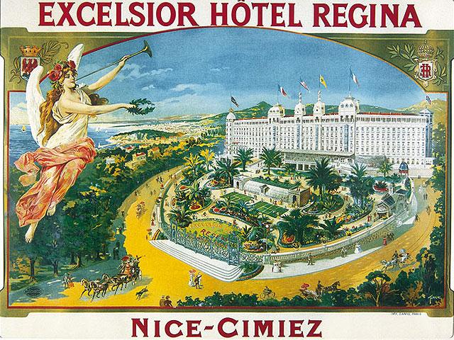 Nice-Cote-dAzur-Cimiez-Hotel-Regina