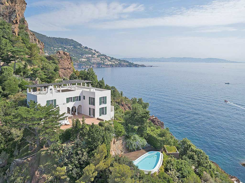 home-hunting-french riviera-cote-azur
