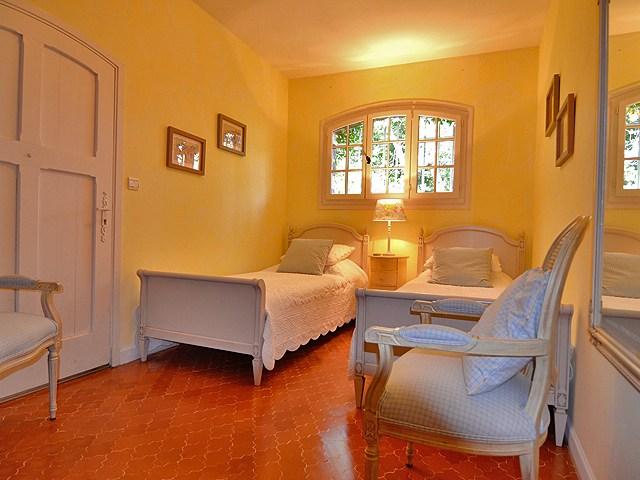 Beausoleil, kopen, nieuwbouw, appartement, stijlvol, zeezicht, veilig, luxe, groot, terras, ruim, monaco, italië, te koop, aanbod, nieuw, essenciel, residentie