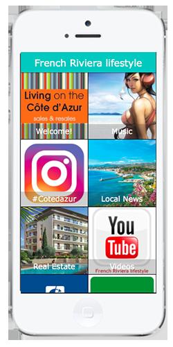 iphone-mobiel-zuid-frankrijk-app