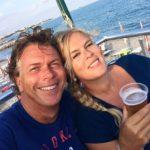 Ab en Jo Kuijer - aanbod luxe villa's Ibiza, Cote Azur, Portugal, Italië