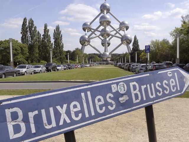 Tweede huis in Frankrijk voor Belgen voortaan lager belast