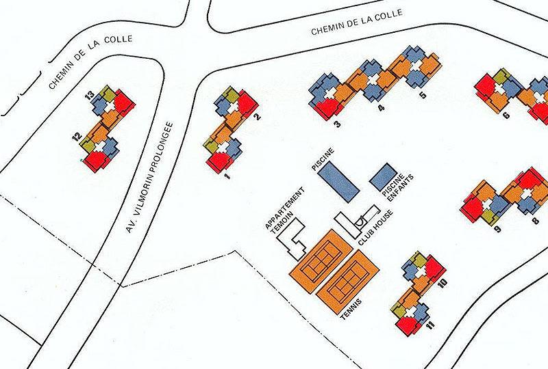 eden-parc-juanlespins-map-appartement-te-koop