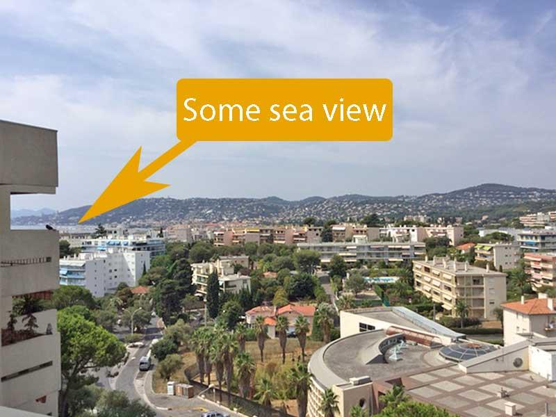 eden-parc-juanlespins-map-appartement-te-koop-parkview-seaview