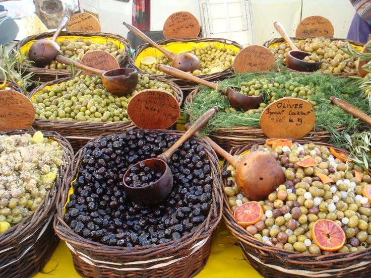 markten, zuid, frankrijk, maandag, dinsdag, woensdag, donderdag, vrijdag, zaterdag, zondag, cote dazur, groenten, fruit, vis