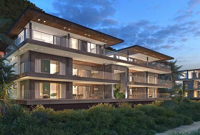 appartementen-mauritius-kopen