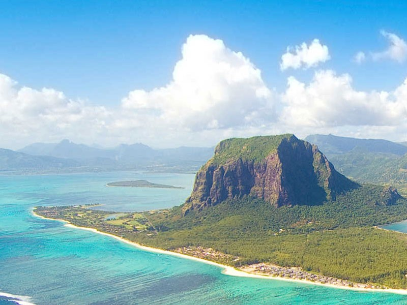 nieuwbouw-kopen-mauritius