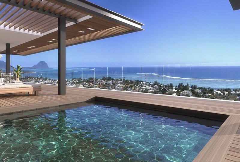 pool-penthouse-kopen-mauritius