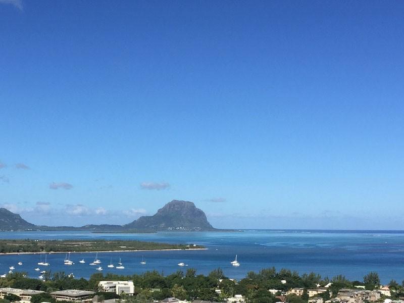 villa-charmed-mauritius-kopen